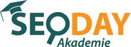 seoday_logo_akademie