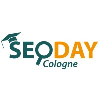 SEO-Day 2011 – Speaker-Video-Interview mit Marcus Tandler von Tandler.Doerje.Partner