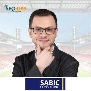 Nedim Sabic