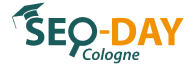 http://seo-day.de/wp-content/uploads/2019/10/seo_day_cologne.png